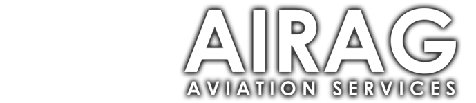 Airag Aviation
